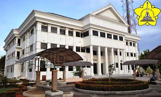 Universitas Syiah Kuala (Unsyiah)