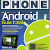 (Users) Phone Android Guía total
