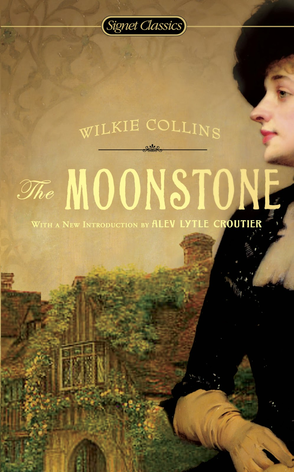 http://discover.halifaxpubliclibraries.ca/?q=title:moonstone
