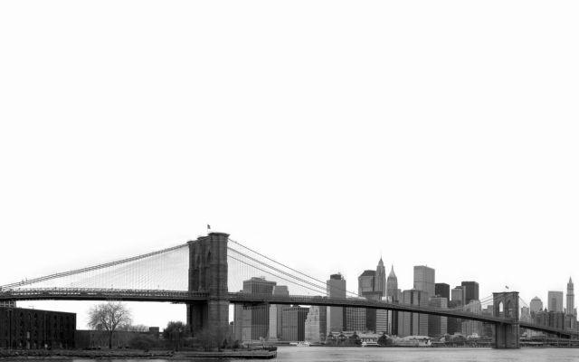 101 γέφυρες από όλο τον κόσμο