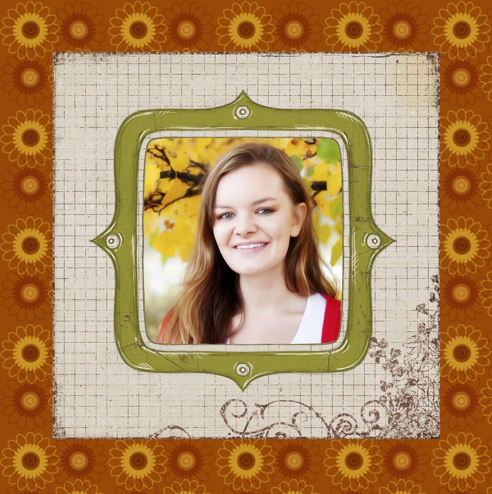 http://1.bp.blogspot.com/-PPVy2kKZJgs/UGw22zu5v4I/AAAAAAAAFs0/C-E89OPSx-s/s1600/wallpaper+jill+14.jpg