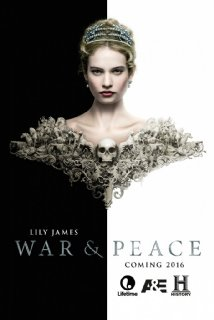 serie War and Peace Online