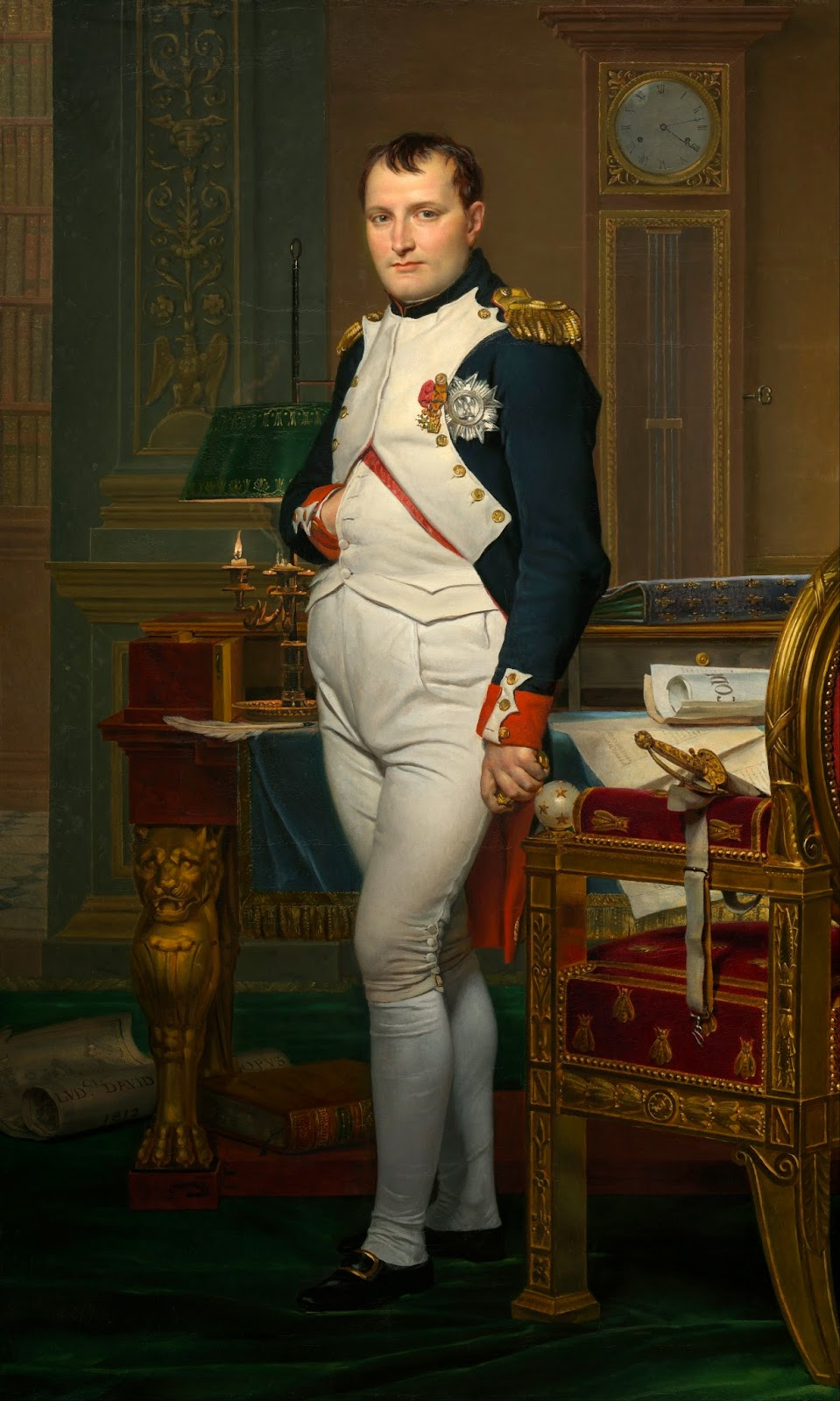 imparatul-napoleon