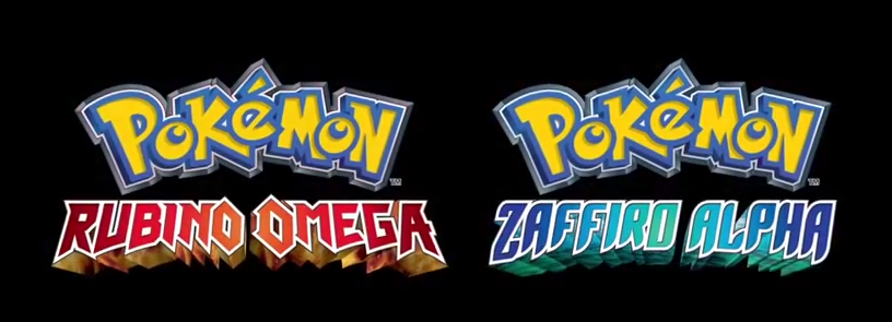 novablog_pokemon.png