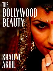 Bollywood Beauty e-book