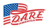 D.A.R.E.  AMÉRICA