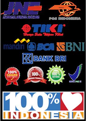 Pengiriman & Bank Tujuan