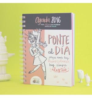 http://shop.pedritaparker.com/es/agendas-2016/259-agenda-2016-para-chicas-que-planean-antes-de-volar.html