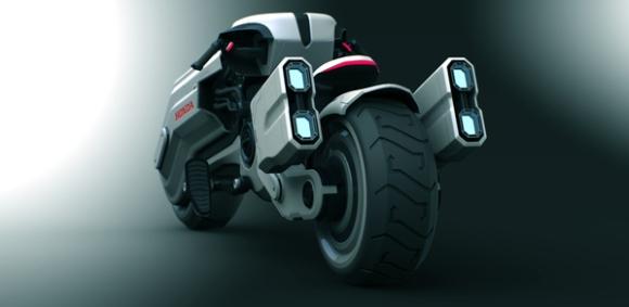 honda-chopper-concept-1
