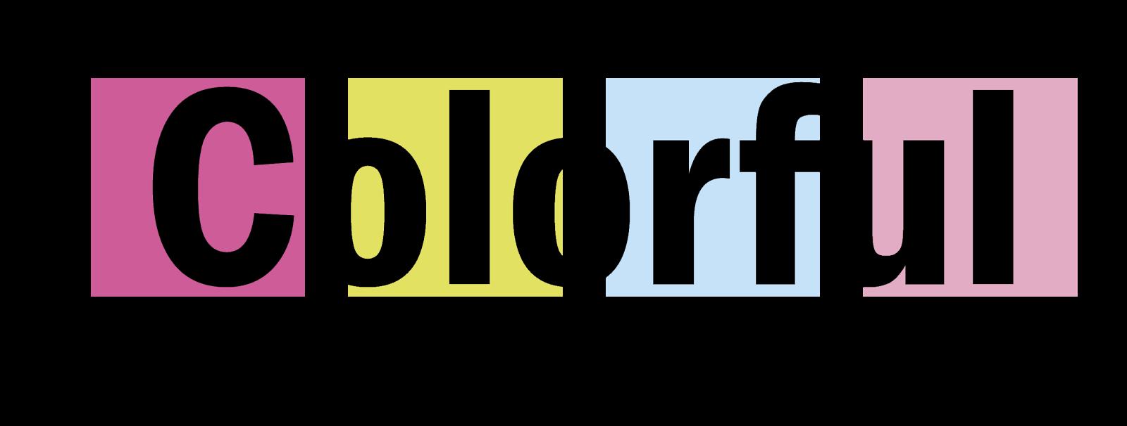 http://www.colorfulmedia.pl/