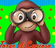 http://patronesamigurumis.blogspot.com.es/2015/03/jorge-el-curioso.html
