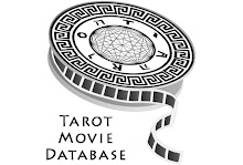 Tarot Movie Database: