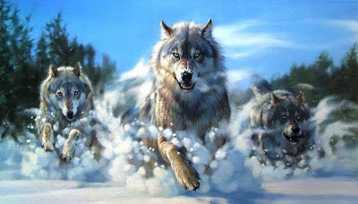 RPG Lobuno - Página 4 Lobos
