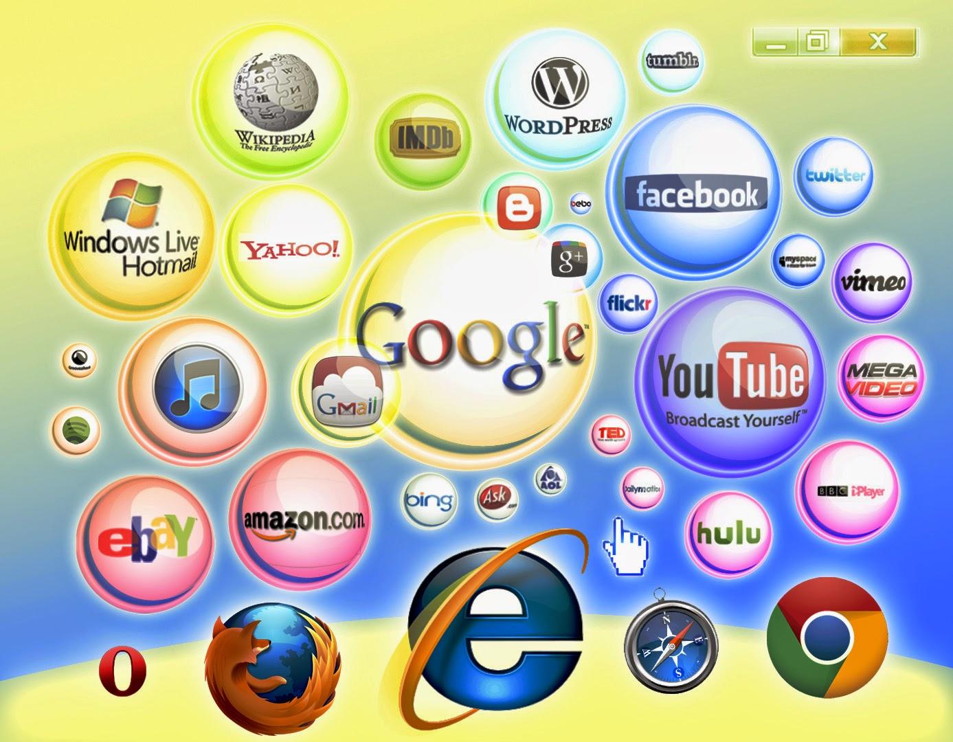 2014-04-29-internetwallpaperhd1.jpg