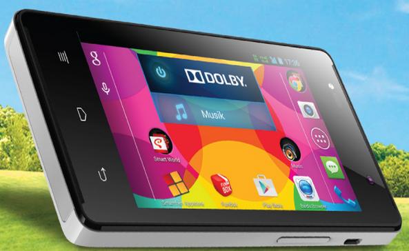 Harga HP Smartfren Andromax C2s terbaru 2015