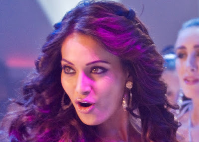 Bipasha Basu Players Actress Wallpaper
