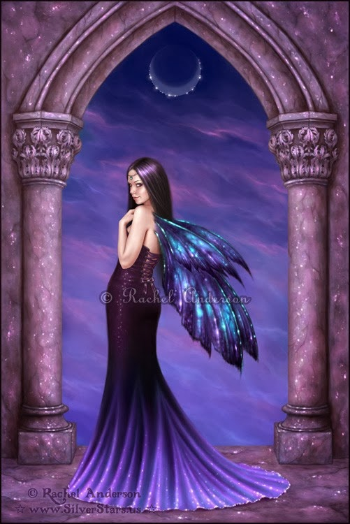 http://www.etsy.com/nz/listing/62198676/mystique-fairy-art-print