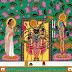 Shri Gusaiji Ke Sevak Ek Bangali Ki Varta