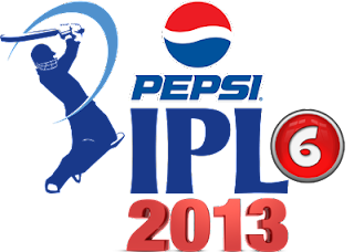 ea-cricket-2013-ipl-6-full-version