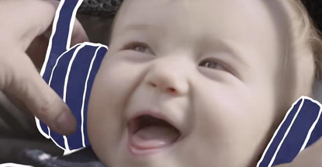 Canzone pubblicità Unieuro 2015, noi ci siamo