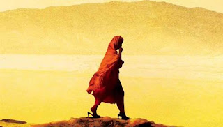 a thousand splendid suns conflicts The novel, a thousand splendid suns also shows the domestic conflict that afghanistan was facing at this time in a speech given by american president george bush.