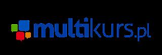 http://www.multikurs.pl/