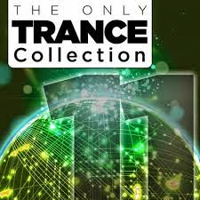 Baixar CD The Only Trance Collection 11 (2014) Download