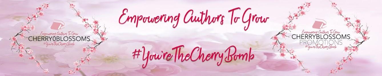 Cherry0Blossoms