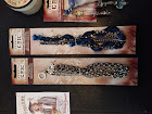 Assemblage of Necklaces *FREE
