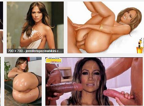 Xxx De Jennifer Lopez Gratis 88