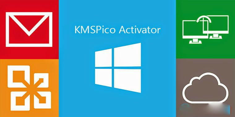 Geeks invention how to activate windows 10 and office free actually windows 10 and office both are paid if you dont want to pay for it so here is a tool names kmspico method of using it is very simplejust ccuart Images