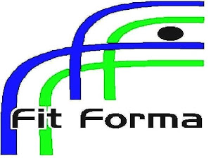 ACADEMIA FIT FORMA