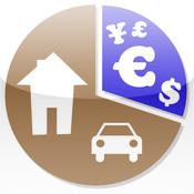 Loan Plan App