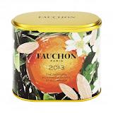 Tea 2013 fauchon