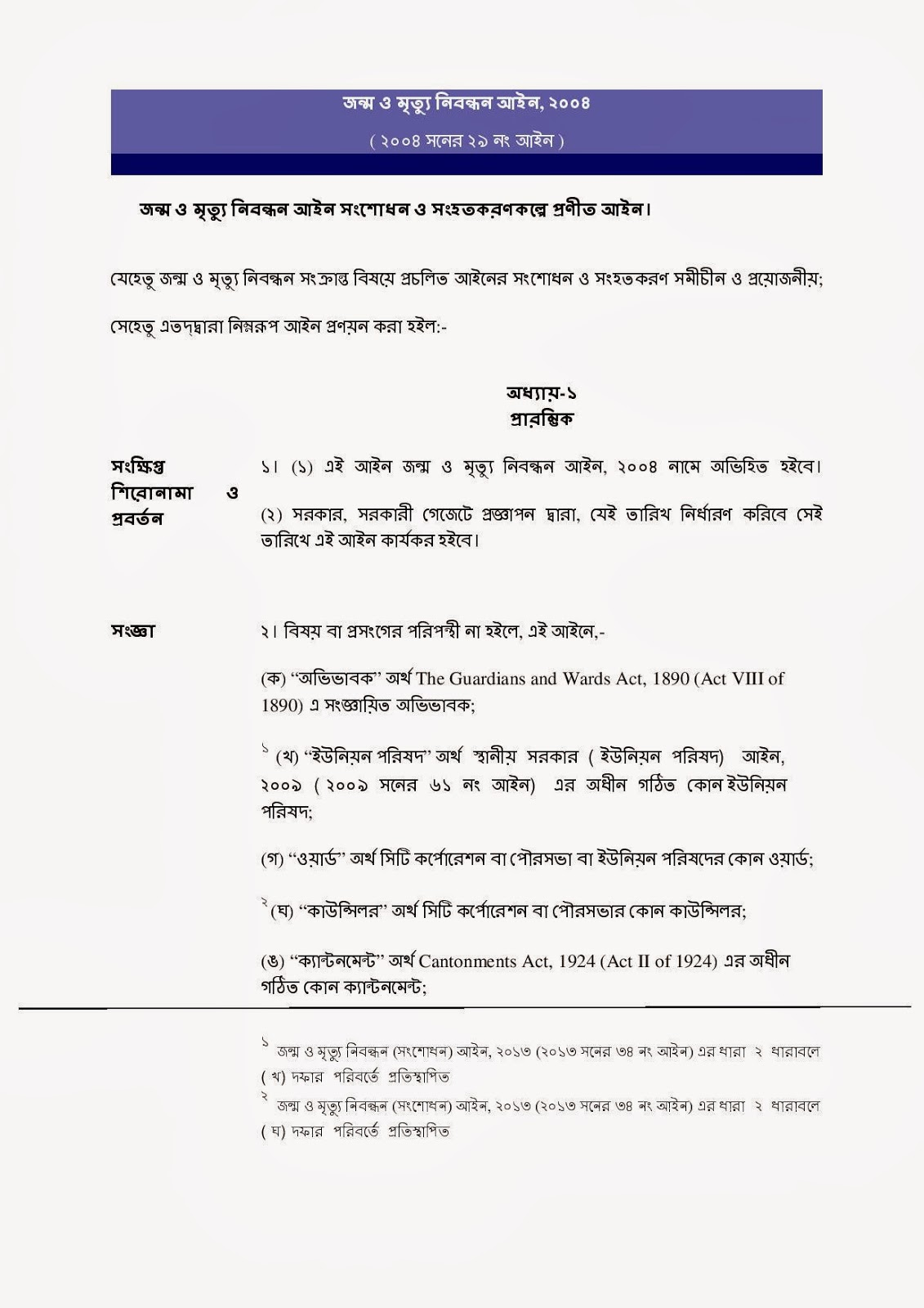 Form new application form for passport of bangladesh application passport of for bangladesh form birth latest bangladesh act online birth registration aiddatafo Choice Image