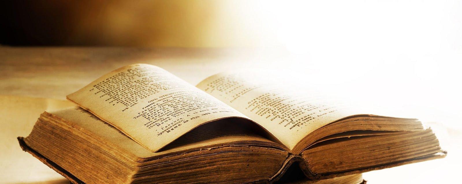 Oración de la mañana - Secundaria y Bachillerato