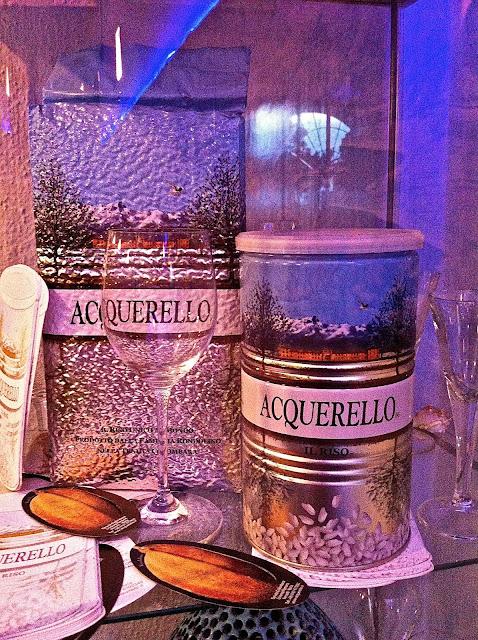 Pascalò_Restaurant_vietri_sul_mare_amalfi_coast_pasquale_vitale_food