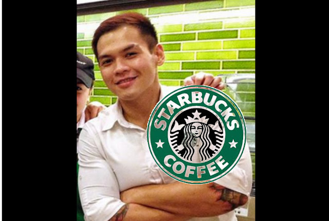 Marco's opinion about the Starbucks Issue