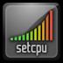 SetCPU for Root Users APK Full Download