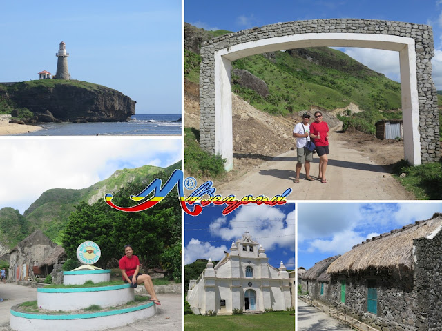 sabtang island, sabtang island tour, batanes lighthouse, batanes tour, what do to in batanes, batanes travel tips, batanes itinerary, sunset batanes, lighthouse batanes