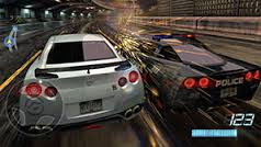 Download Game Need For Speed Hot Pursuit