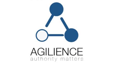 """Mon classement par """"Agilience Authority Index"""""""