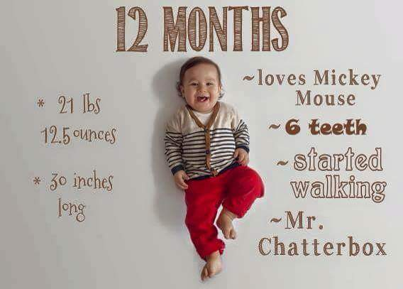 Baby-Growth-Month-12-Walking