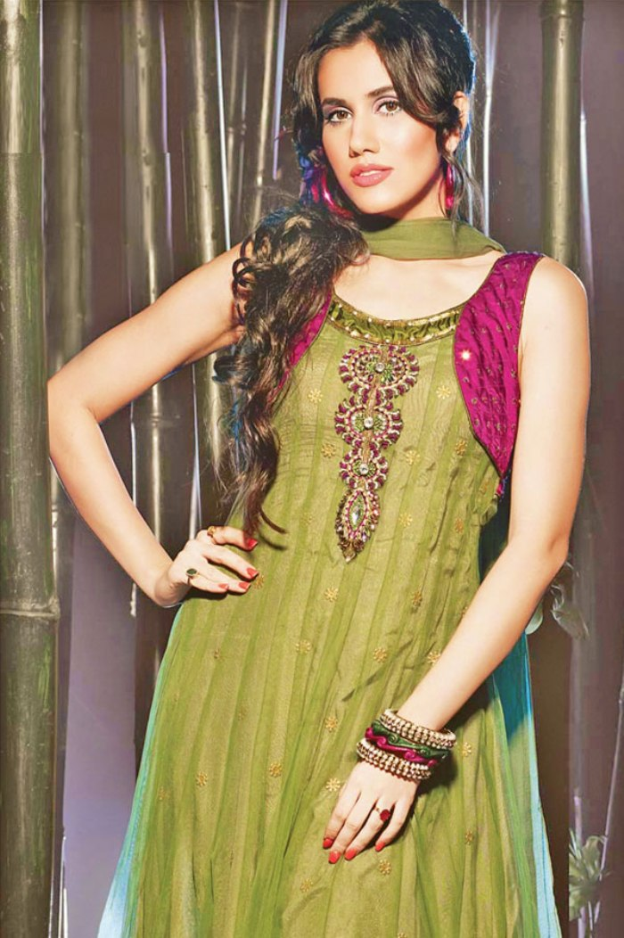Awesome Dresses For Women In Pakistan 2015 Women Dresses 2015 In Pakistan