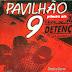 Pavilhão 9 - Primeiro Ato (1992)