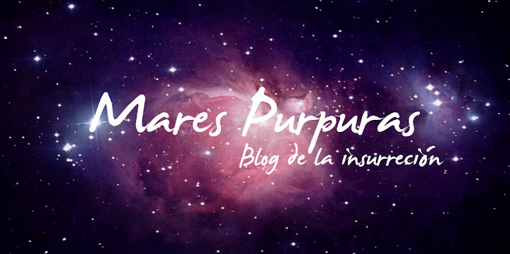 marespurpuras