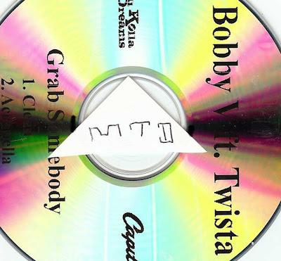 Bobby_V-Grab_Somebody_(Feat_Twista)-(Promo_CDS)-2011-MTD