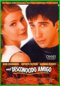 El Funebrero | 3gp/Mp4/DVDRip Latino HD Mega