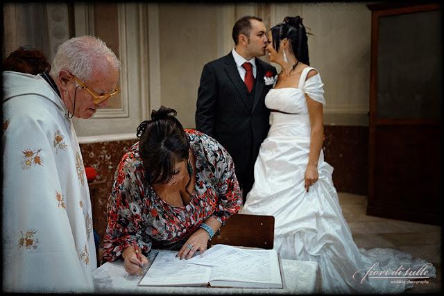fotografo matrimonio Carcare