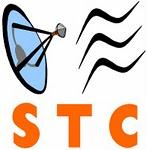 SINDICATO STC - BLOG: PENSIONES Y PRESTACIONES SOCIALES